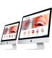 Criação de Site Dentista