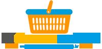 lojasvirtuaiscorporativas.com.br